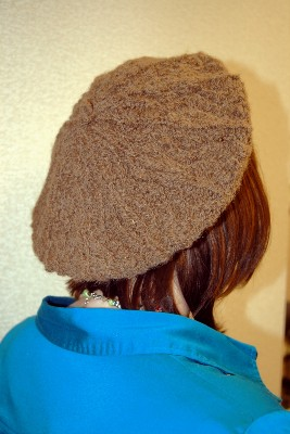 blog-back-of-beret.jpg