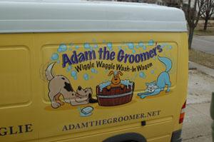 groomer.jpg